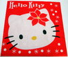 20 Servietten Hello Kitty X-mas Christmas Sanrio