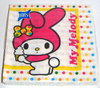 20 Servietten My Melody Hello Kitty Sanrio